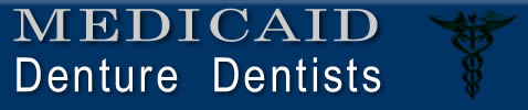 Pennsylvania PA Dentistry Public Private Funded Public Health